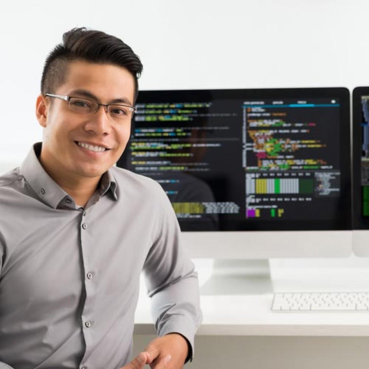 $job->job_name